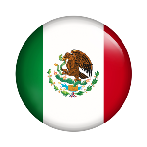 mexico12.png