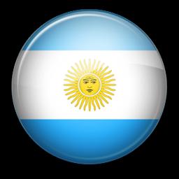 Bandera-argentina-png-Argentina.png