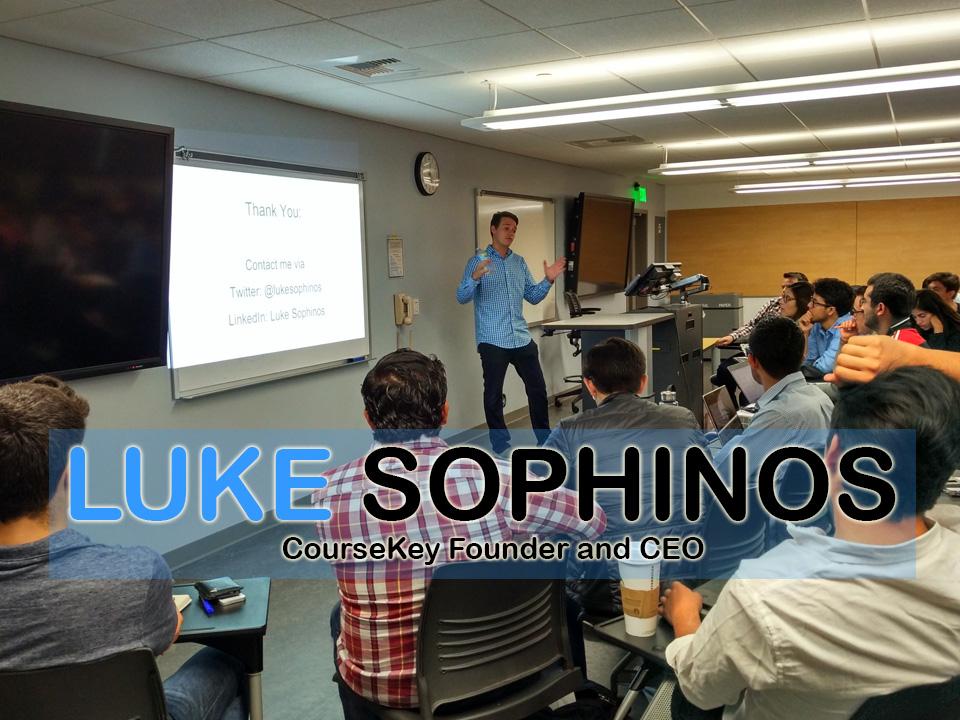 Luke Sophinos.jpg