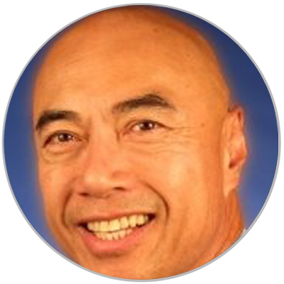 po chi wu.png