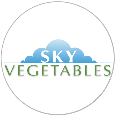 sky-veg.png