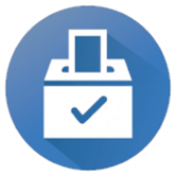 voting icon.png