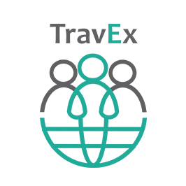 travex.jpg