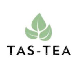 tas-tea.jpg