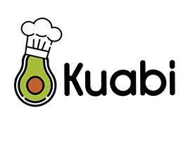 Kuabi-logo.jpg