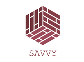 savvy1.jpg