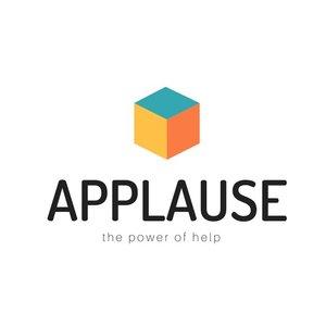 Applause+logo.jpeg