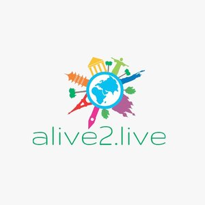 logo+alive.jpg