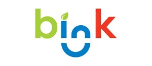 Bink+Logo.png