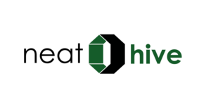 NEAT-HIVE-LOGO.png