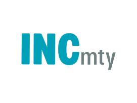 INC (1).png