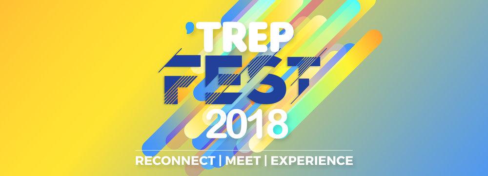 Banner terepfest 5008x1808.jpg