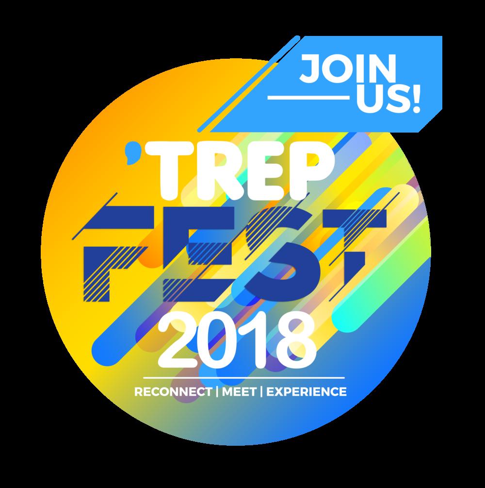logo trepfest_join us-29.png