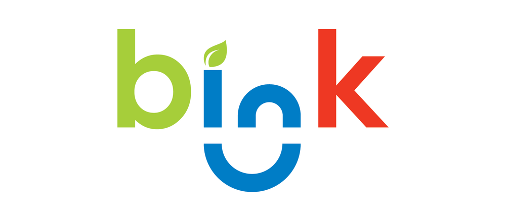Copia de Copia de Bink Logo (1).png