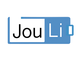 jouli_logo.jpg