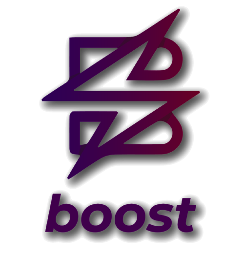Boost Logo (1).png