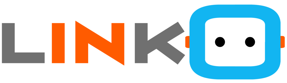 LINKO - LOGO (1).png