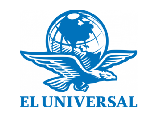 el_universal_descuentos.png