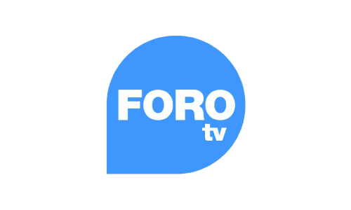forotv.png