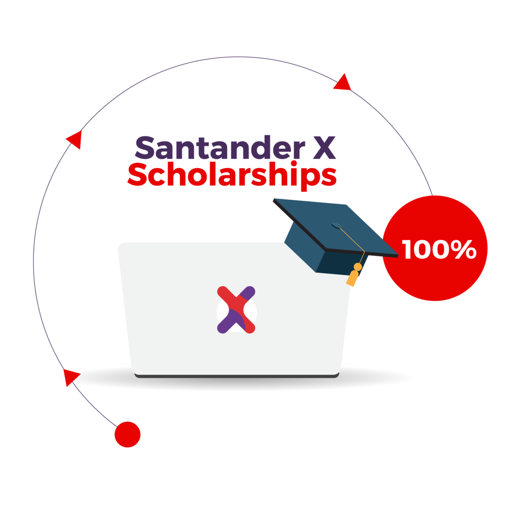 SCHOLARSHIPS-05.png