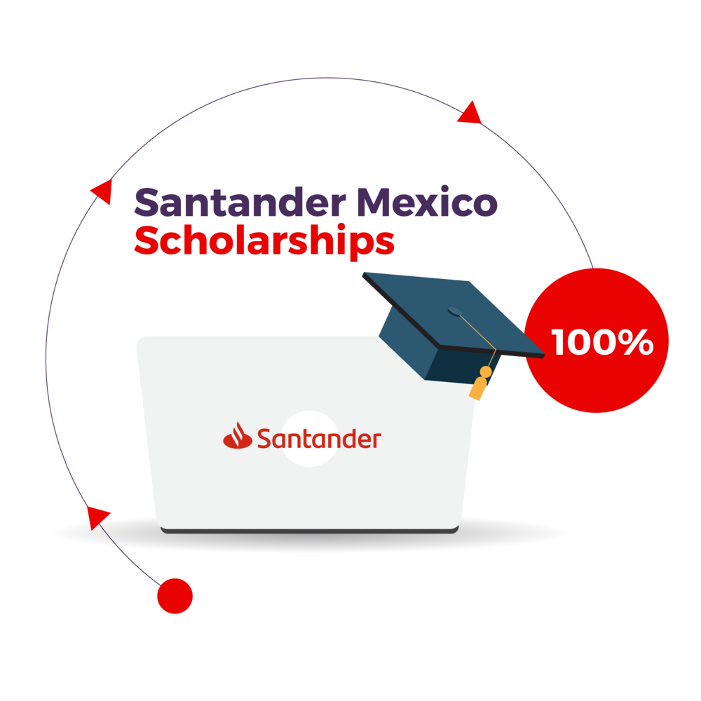 SCHOLARSHIPS-06.png