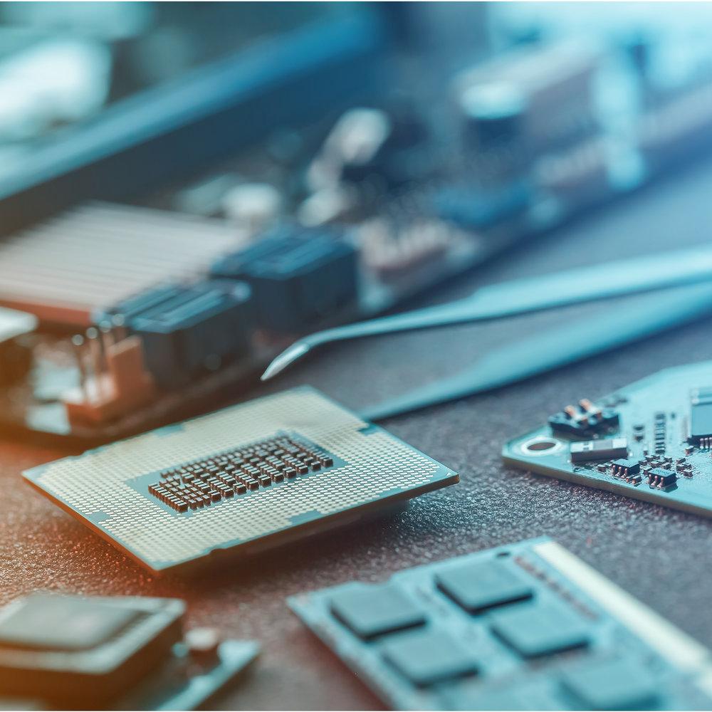 microelectronics2_Mesa de trabajo 1.jpg