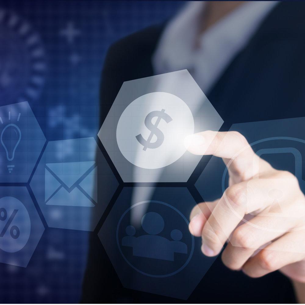 financial services_Mesa de trabajo 1.jpg