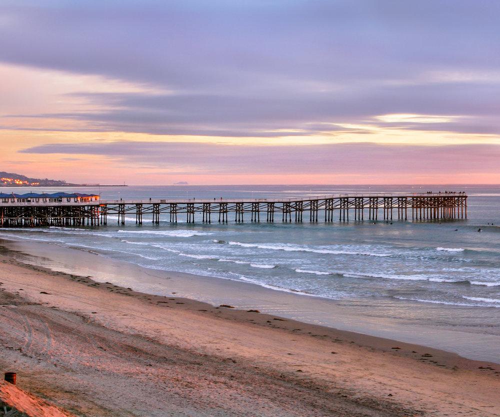 playa_Mesa de trabajo 1.jpg