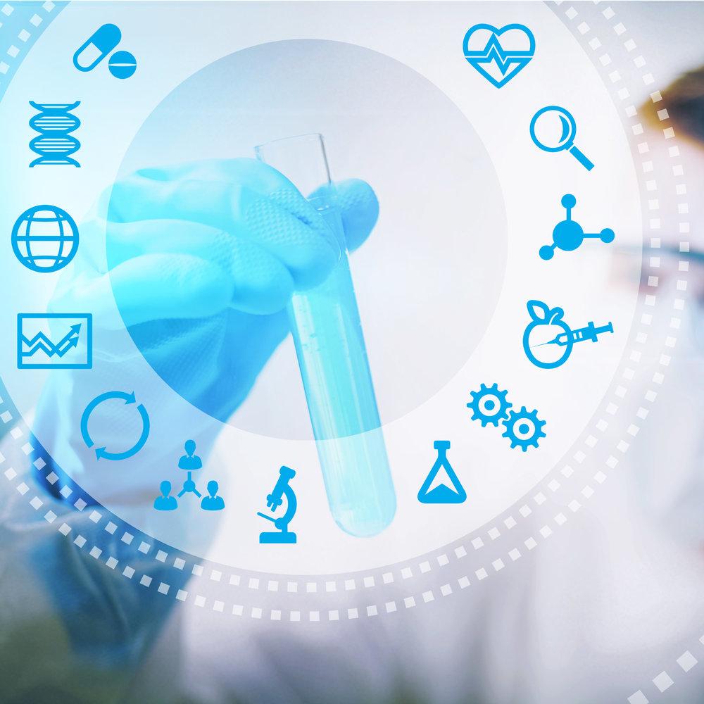 biotech_Mesa de trabajo 1.jpg