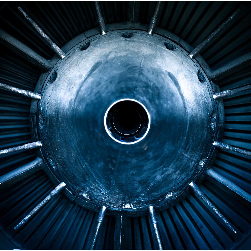 aerospace_Mesa de trabajo 1.jpg