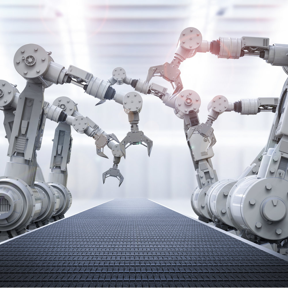 robots_Mesa de trabajo 1.jpg