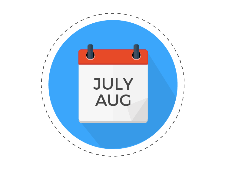 july-aug.png