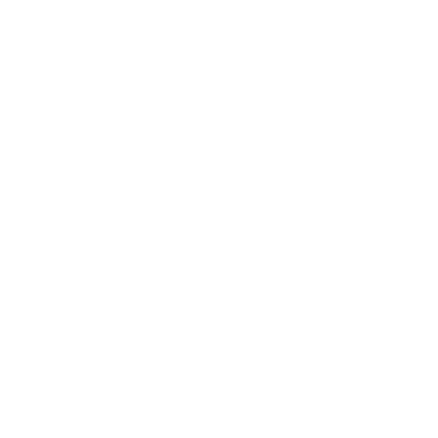 Good Men, Great Dads