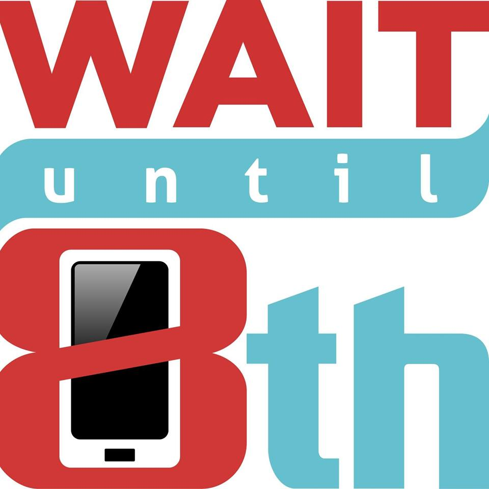 wait until 8th logo.jpg