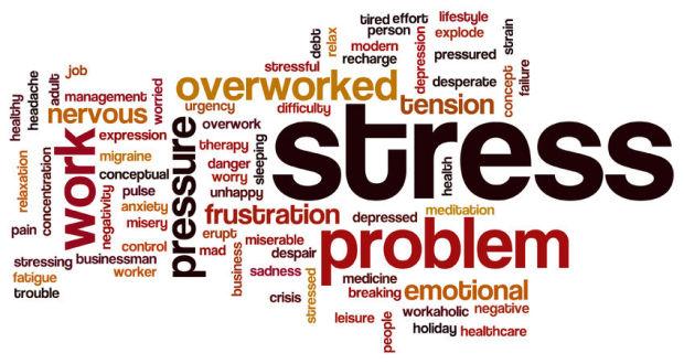 Career-Coaching-Dallas-Stress-Management.jpg