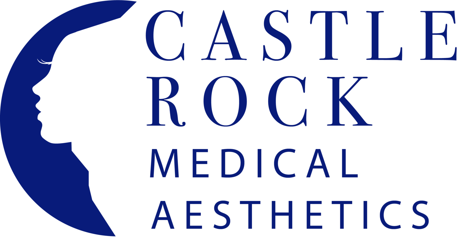 Castle Rock Medical Aesthetics Skin Care
