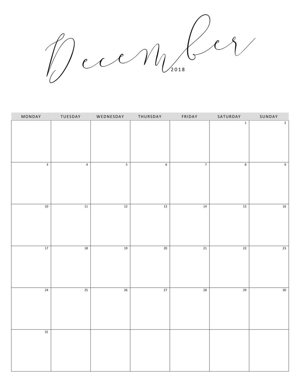 2018-Calendar.12-1.jpg