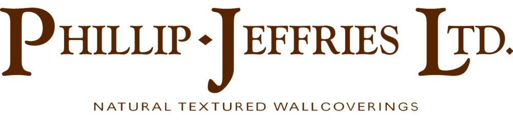 phillipjeffries-logo-rev.png