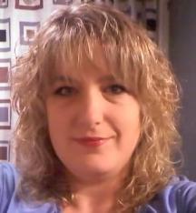 Sheila Rand