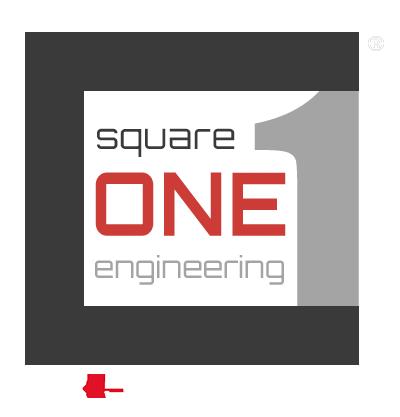 SquareOneWebsiteLogo.png