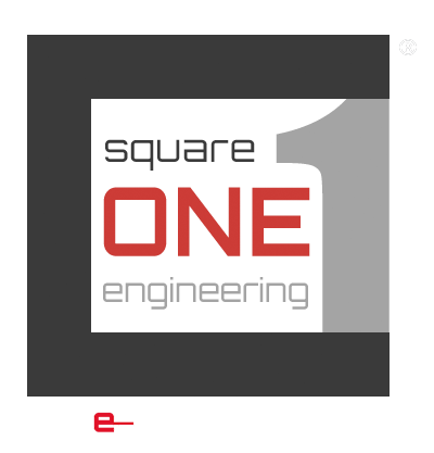 Square One Engineering