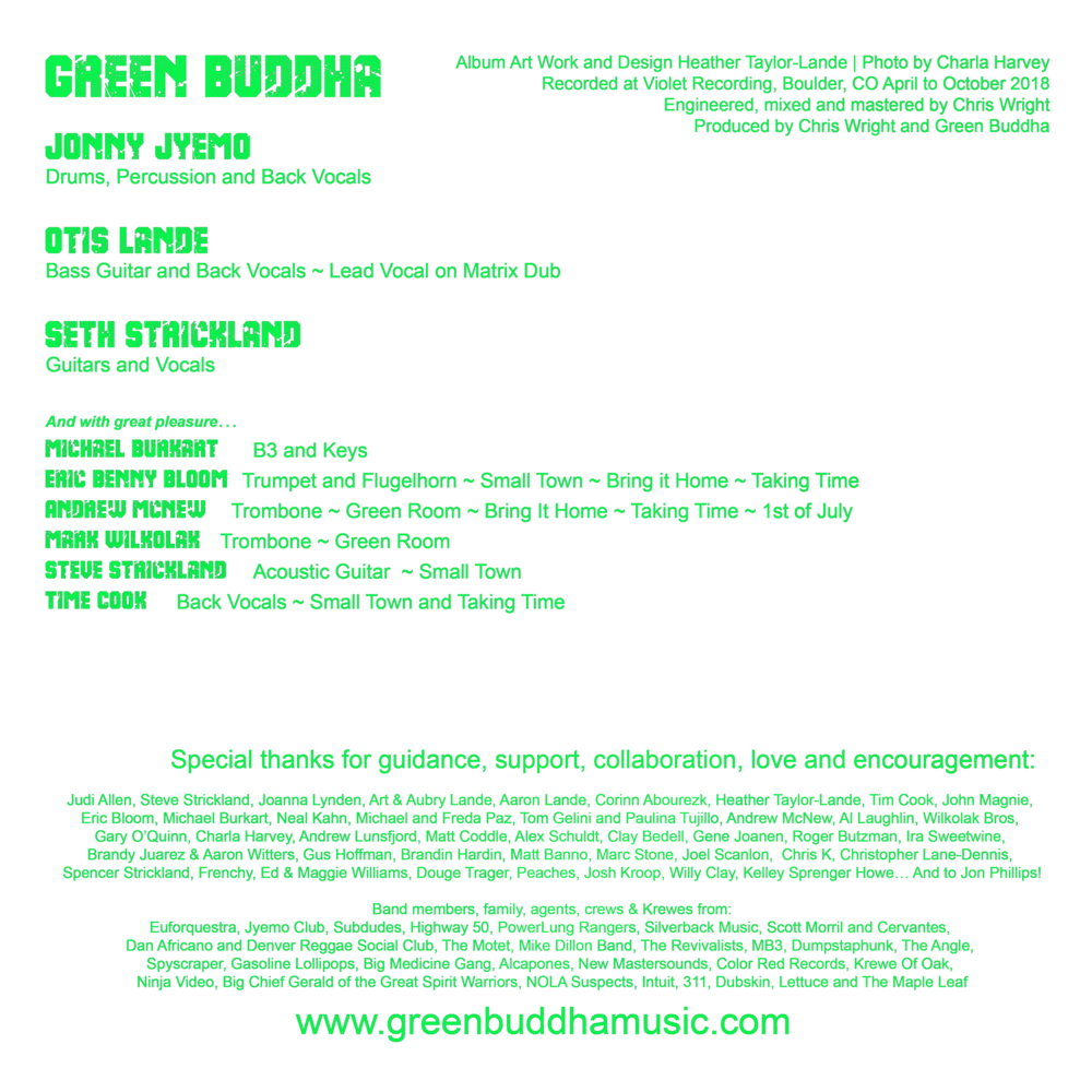 FINAL Inside R Panel Liner Notes.png
