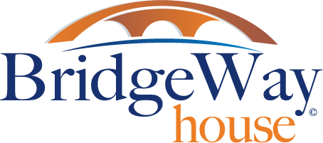 The Bridgeway House