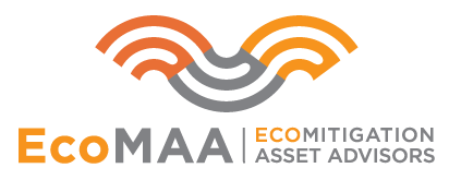 EcoMitigation Asset Advisors