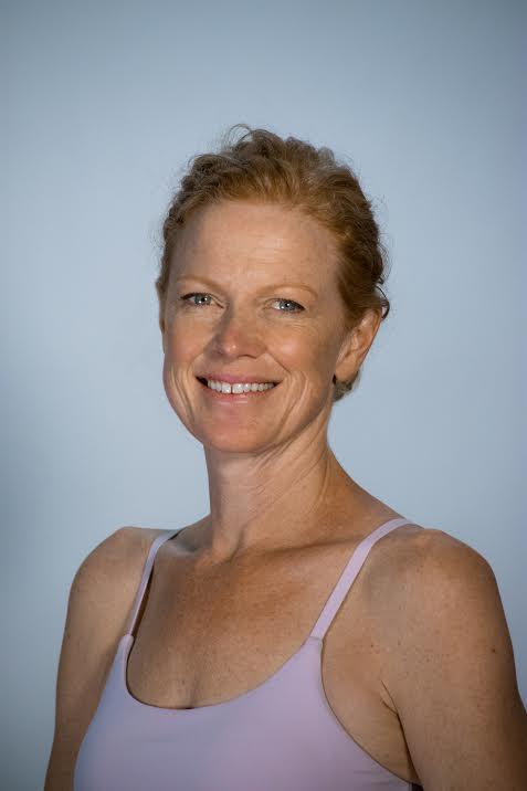 Anni Jacobson