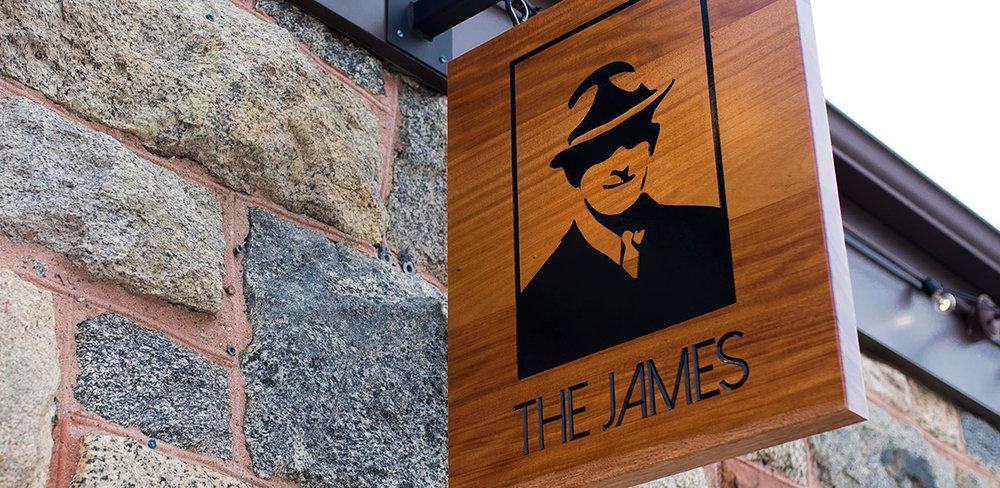 thejames_sign2.jpg