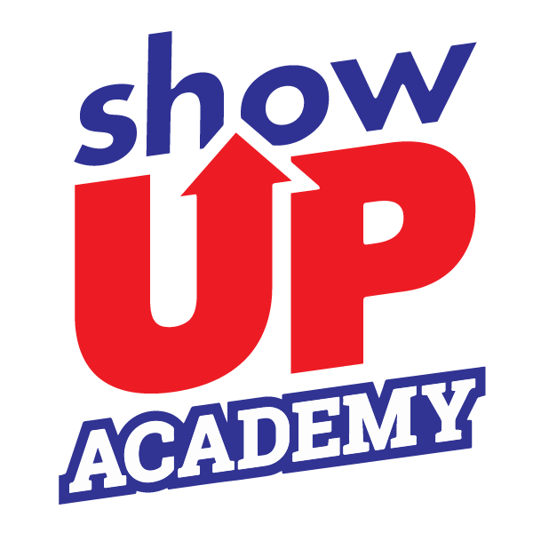 Show Up Academy