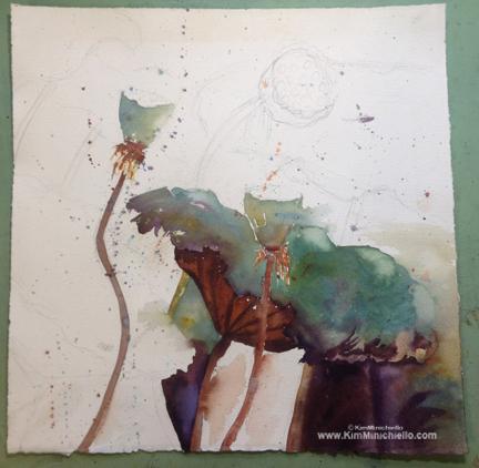 Balinese-Lotus-Progress-1.jpg