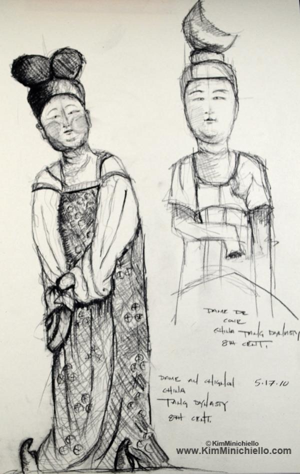 Tang-Women.jpg