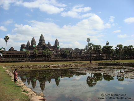 Angkor-Wat1.jpg
